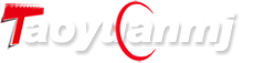 taoyuanmould Logo