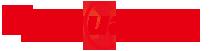 taoyuan Logo